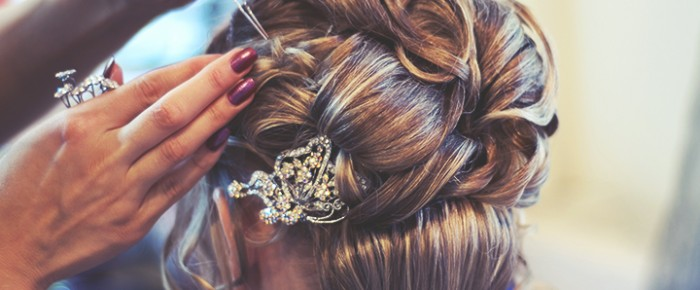 wedding hair up2